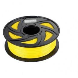 FL Sarı Filament 1kg