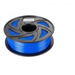 FL Mavi Filament 1kg
