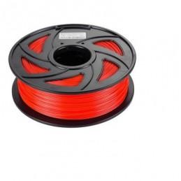 FL Kırmızı Filament 1kg