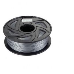 FL Silver Filament 1kg