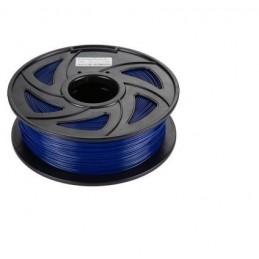 FL Lacivert Filament 1kg