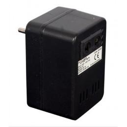 50Watt Powermaster 220v 110v Dönüştürücü Adaptör