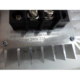 5000w 220v Dimmer 23amper