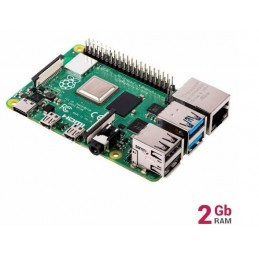 Raspberry Pi4 2gb Model B