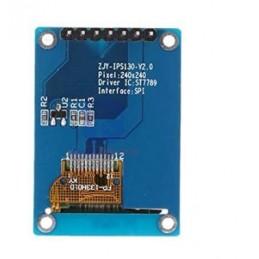 1.3 inch LCD 240x240 7pin