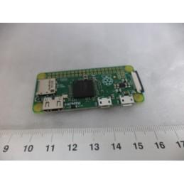Raspberry Pi Zero v1.3 Geliştirme Kartı