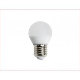 Cata 3w Led Ampül ct-4232 Beyaz