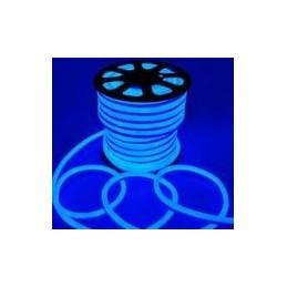 Neon Led 220v Mavi CT4554