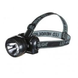 Cata Ledli Kafa Lambası CT-9120