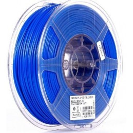Esun 2.85mm PLA Plus Filament Mavi