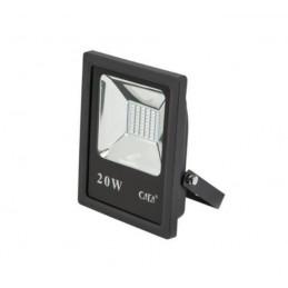 Cata 20w Smd Led Projektör ct-4616 Beyaz