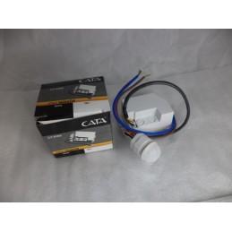 Cata Mini Hareket Sensörü CT-9188 220v