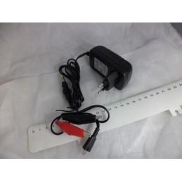 Fully 6v 1a Şarj Adaptörü 13902