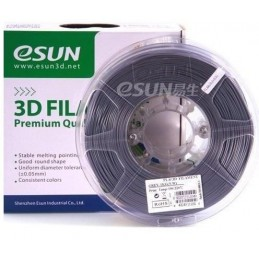 Esun 2.85mm Pla Plus Filament Gri
