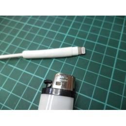 Iphone Lightning Kablo Tamir Aparatı