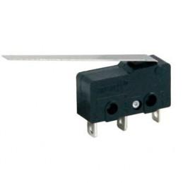 Micro Switch Lehim Bacak UZUN Paletli