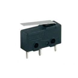 Micro Switch iğne Bacak PALETLi