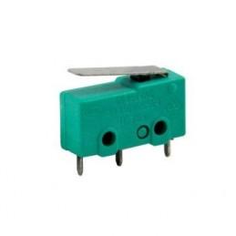 Micro Switch iğne Bacak PALETLi Donghaı
