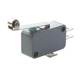 Micro Switch Uzun Makaralı