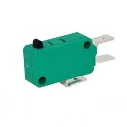 Micro Switch Paletsiz 220V 16a Donghaı