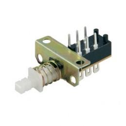Switch Anahtarlı 6p LK-102 A Kalite