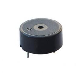 Buzzer 12-24 Volt 23mm DEVRELi