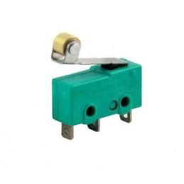 Micro Switch Lehim Bacak MAKARALI Donghaı