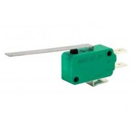Micro Switch Uzun Paletli 220V 16a Donghaı