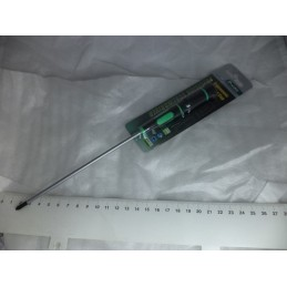 Proskit 3d Yazıcı Tornavidası 1x150mm