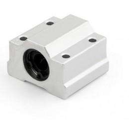SC8UU Rulman 8mm Lineer