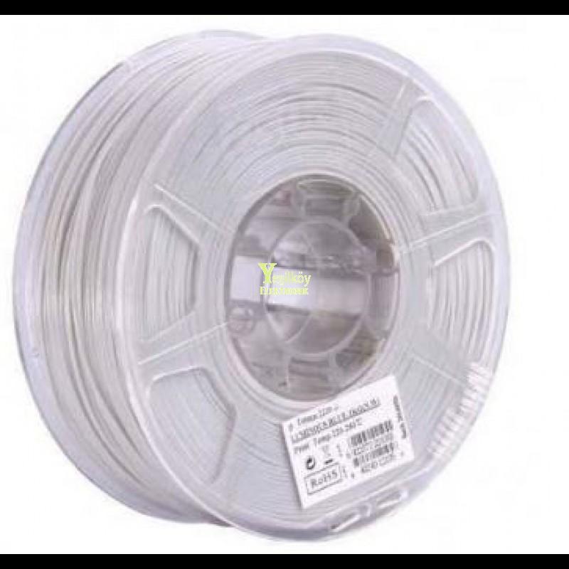 Esun 2.85mm Pla Plus Filament Beyaz