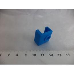 3d Yazıcı Silikon Kılıf MK8