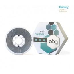 ABG Gümüş PLA 1.75mm Filament