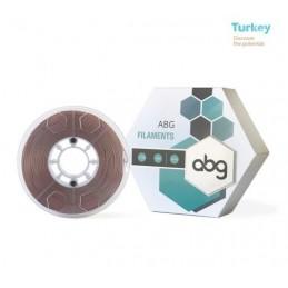 ABG Bordo PLA 1.75mm Filament