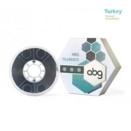ABG Siyah PLA 1.75mm Filament