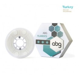 ABG Naturel Flex 1.75mm Filament