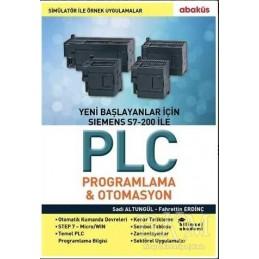 PLC Programlama VE Otomasyon