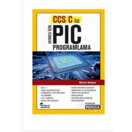 Herkes için CSS C ile Pic...