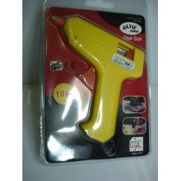 10w mini silikon tabancası