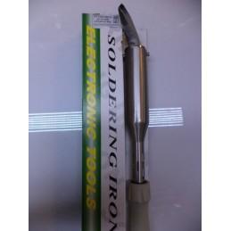 300w kalem havya