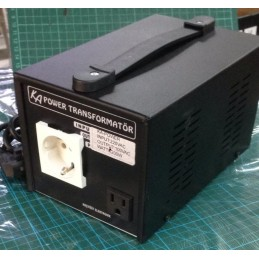 100 volt 1200watt Japonya...