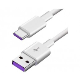 USB TYPE C Kablo 1metre