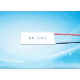 TEC1‐07905 9.3V 5A 20x50mm...