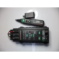 Kablo Test Aletleri ve Ölçü Aleti Propları