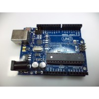 Arduino Modeller