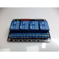 Arduino röle modülleri