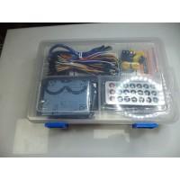 Arduino Setleri