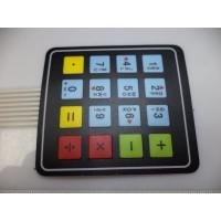 Tuş Takımı Keypad