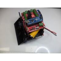 Arduino Robot Setleri