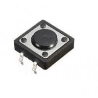 Tac Switch Buton Toptan veya Perakende Fiyatları